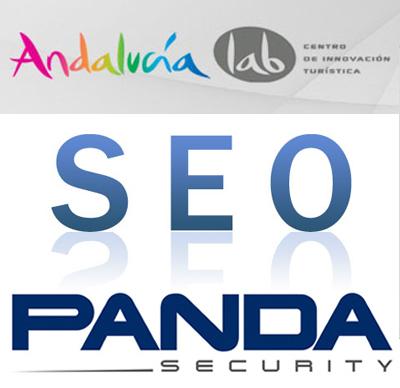 hellogoogle participa en  Andalucia Labs